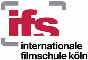 ifs internationale filmschule köln Hochschulporträts
